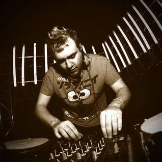Daniel Seven Sessions @ Kraftyradio - Nu Foundation Tribute Mix (28.03.2015)
