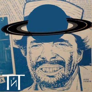 #TNT19: El extraño viaje de Pito Pérez a Saturno
