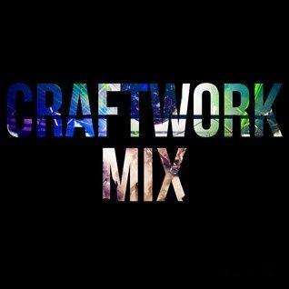 Craftwork Mix Episode 15