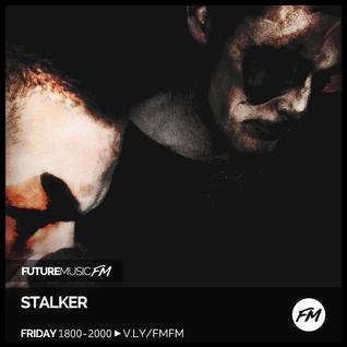 Stalker / 2016.09.30 / A Thousand Details