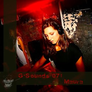 G-Sounds 07: Maura
