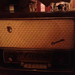 D/B Radio Show #118 / 03.12.2015