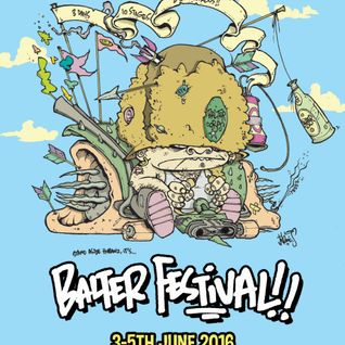 Default - Balter Festival 2016