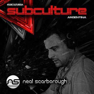 Neal_Scarborough_-_Live_at_Subculture_Buenos_Aires_12-07-2014-Razorator