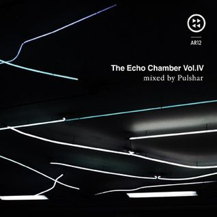 The Echo Chamber Vol.4
