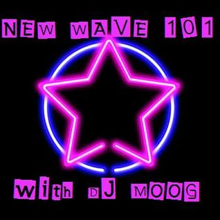 New Wave 101 Episode 2 Essential New Wave Albums