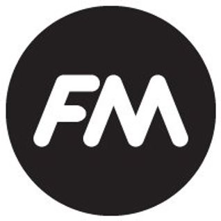 DJ FAK RADIO SHOW ON WWW.FUTURE-MUSIC.CO.UK 110911