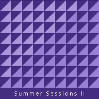 Summer Sessions II