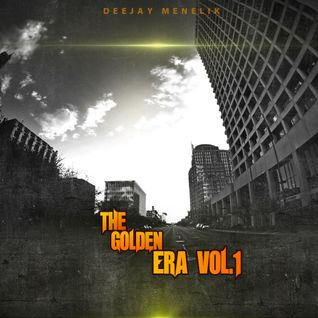 The Golden Era Vol.1