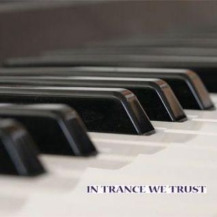 In Piano Trance We Trust