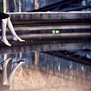 Konstantina Pal ~ Past memories .. ** WestRadio.gr @ 4/3/2014 **