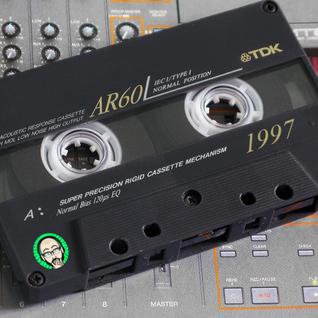 Vinyl & Tape - Recorded 1997 - Side B