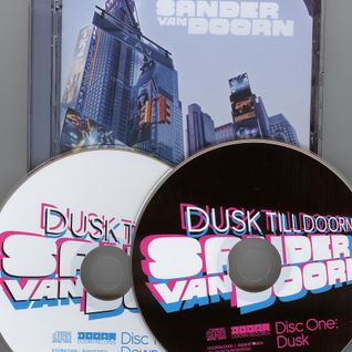 va-dusk_till_doorn_2011_mixed_by_sander_van_doorn_cd1