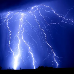 Twilo Thunder: The Classic Session