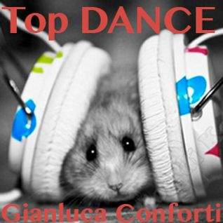 Top Dance 2016 - Gianluca Conforti selection