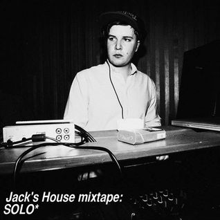 Mix for Jack's House