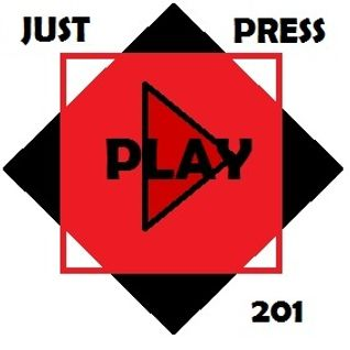 Just Press Play 201 (Ultra 2012 Friday Mix) - 03/15/2012