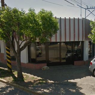 #SLorenzo Denuncian a un inspector municipal por agresión física.  O. Bresan: denunciante