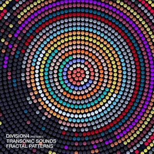 Division 4 presents Transonic Sounds - Fractal Patterns