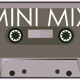 SUMMER MiNiMiX (VINYL)