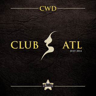 CWD - CLUB ATL July 2014