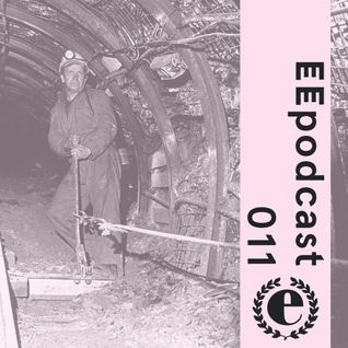 EEpodcast011