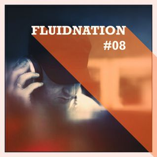 Fluidnation #08