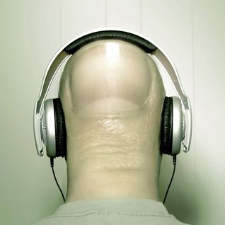 .::: Teo B Summer Mix 27-08-16 :::.