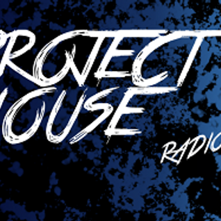 Project House Radio #2