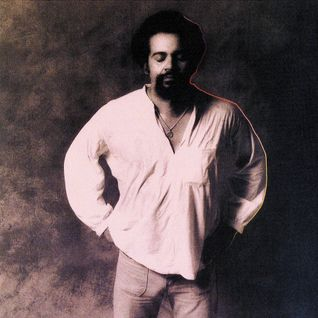 Souly Creole. A Tribute to Joe Sample.