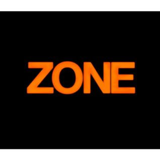 Quietus Mix OO2: Richard D. Clouston & Nathan Gregory Wilkins present ZONE