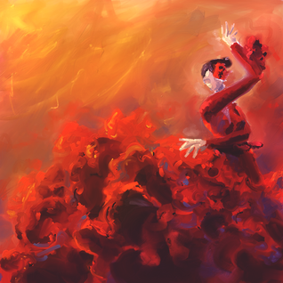 Flamenco!!