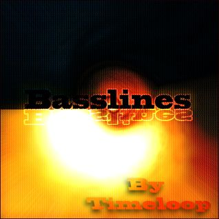 Timeloop - Basslines