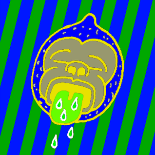 Acid Lollipops 3