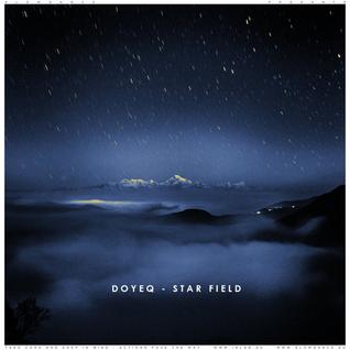 doyeq - Starfield (Slowdance podcast  2016)