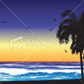 Playa Club Mix by Renoir