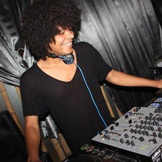 Chronicuality Ibiza April 2012 week #1
