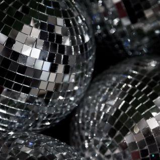 Charts 2016 Mix - Radio - Dance - Black - German