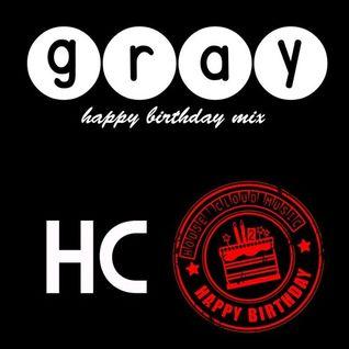 GRAY - HOUSE CLOUD™ 2 Years