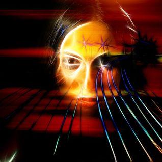 Musique pour schizophrène