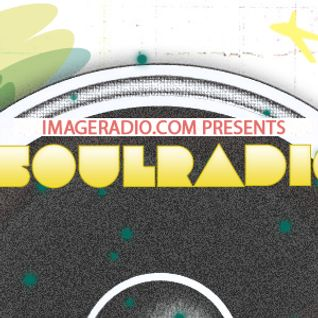 22 Mar 2012 Show - Part 1