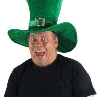 St. Patrick's Day Mix