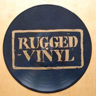 KJM-Rugged Vinyl Special (Nov '15)