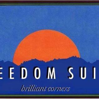 FREEDOM SUITE 002 - Brilliant Corners