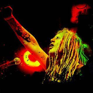 Strefa Dread audycja 320 (Maleo Reggae Rockers), 06-01-2014