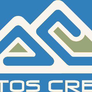 TOPOJUNGLE LIQUID MIX  ALTOS CREW @ 03-08-2007 CARACAS VENEZUELA