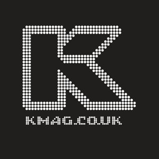 Bulb - Guestmix for KMag