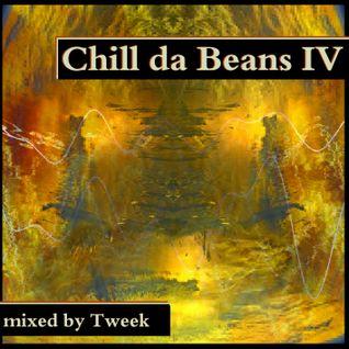 Chill Da Beans IV