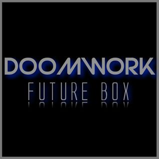 Future Box Podcast 18-03-2011