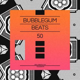 Bubblegum Beats 50